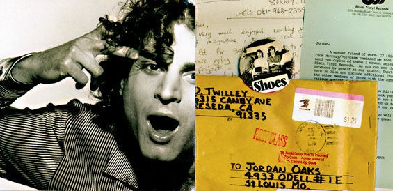 THE FRONT (RIGHT) AND BACK COVERS OF THE ORIGINAL YELLOW PILLS: PREFILL COMPILATION.