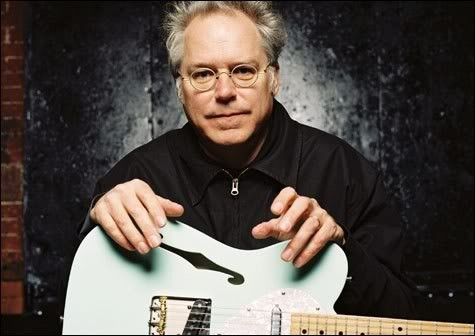 Bill_Frisell_Press_Photo.jpg