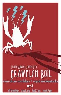 Fourth_Crawfish_flat_opt.jpg