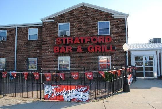 stratford_bar.jpg