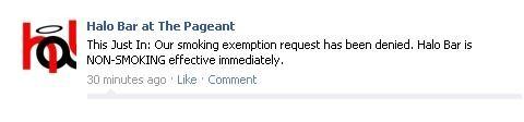halo_bar_exemption_denied.JPG