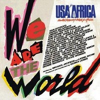 We_Are_the_World_alternative_cover.jpg