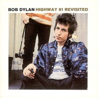 600px_Highway_61_Revisited.jpg