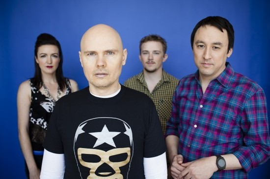 SMASHING_PUMPKINS_2012_BAND_PHOTO_e1340041598223_thumb_550x366.jpeg