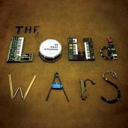 loud_wars_cover.jpg