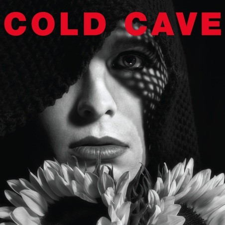 Icy nuggets of electropop bliss shrouded in gothic imagery, Cold Cave's atmospheric abrasion and disillusionment make for the most depressing songs you'll ever want to dance to. Cold Cave's sophomore effort is out April 5, so cop that before they play the Luminary on April 9.