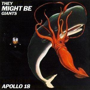 Apollo_18_album_cover.JPG