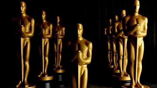 oscars_picture.jpg