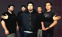 Deftones_interview.jpg