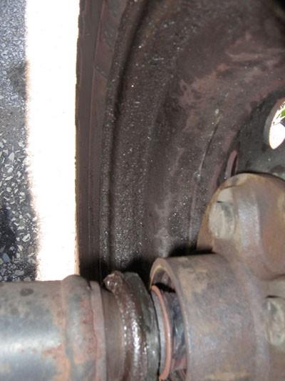 wheelbearingscollar.jpg