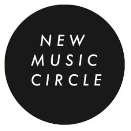 new_music_circle_logo.jpg