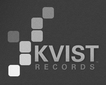 kvist_records_logo.jpg