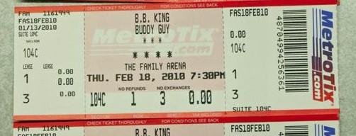 bbking_ticket_family_arena.jpg