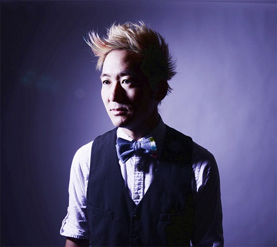 kishi_bashi_press_photo.jpg