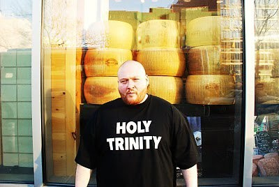 action_bronson_press_photo.jpg