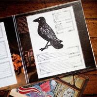 crows200.jpg