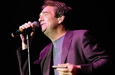 top_50_concert_photos_of_2009.4225711.36.jpg