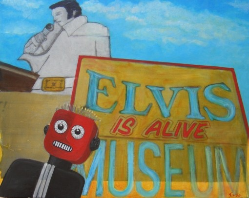 Elvis_is_a_Robot_1199760473l.jpg