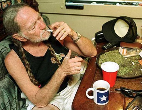 WILLIE NELSON WILL NOT PERFORM TONIGHT AT LINDENWOOD'S J. SCHEIDEGGER CENTER FOR THE ARTS.