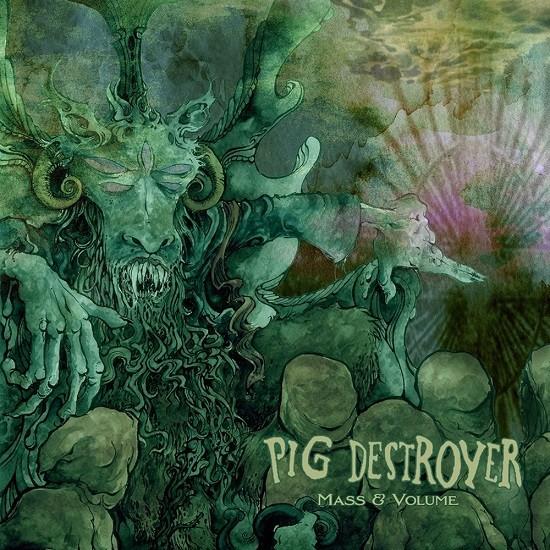 5pigdestroyer.jpg