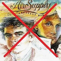 air_supply.jpg