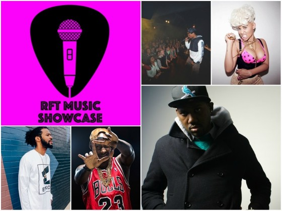 2015Nominees_HipHopSolo.jpg
