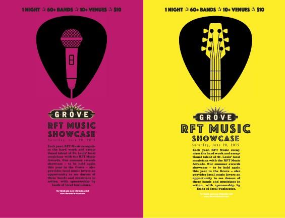 MusicShowcasePoster.jpg