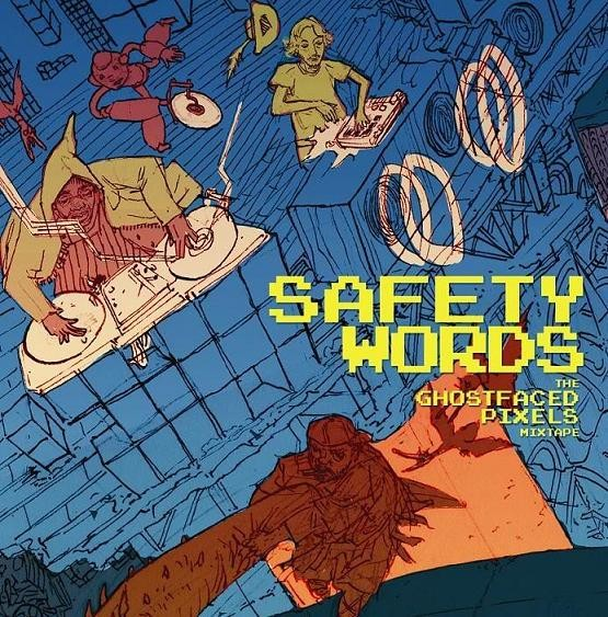 safetycover2.jpg