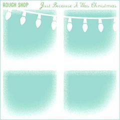 roughshop_christmas_cd_image.jpg