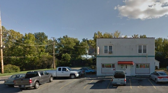 I Don't Know Bar at 102 Evans Lane in Cool Valley will be the area's only watering hole catering to gay men. - GOOGLE MAPS