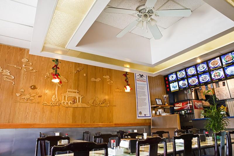 Panda Chinese Kirkwood Chinese Restaurants Restaurants