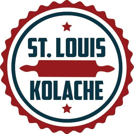 St. Louis Kolache plans to open in Creve Coeur next week. - COMPLIMENTS ST. LOUIS KOLACHE
