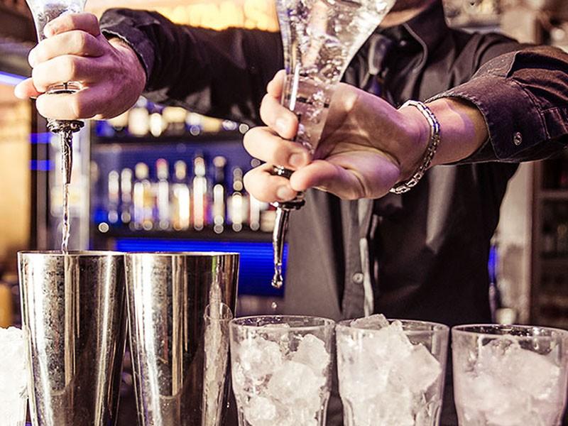 vodka_2.jpg