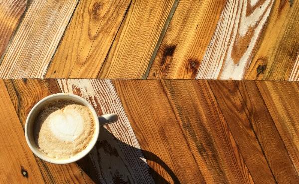 coffeeaerial.jpg