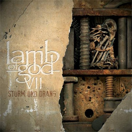 lamb-of-godcover-500x500.jpg