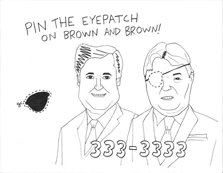40-brown-and-brown.jpg