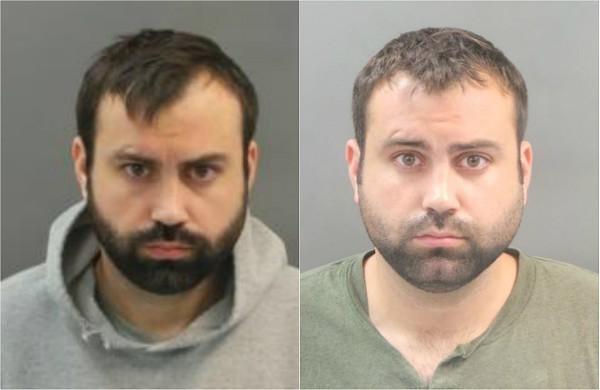 Prosecutors Re-File Case Against Suspect in Tower Grove Gropings — Again