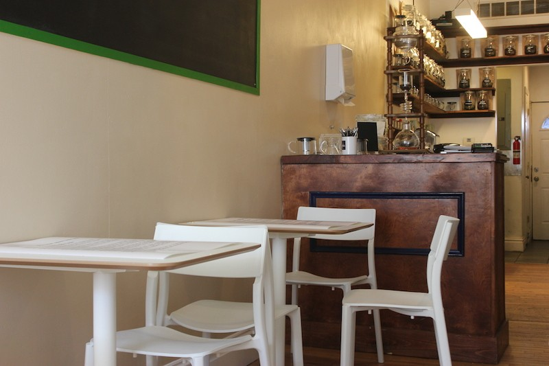 Teatopia Tea Shop For A New Kind Of Customer Opens On Cherokee Street Today Food Blog