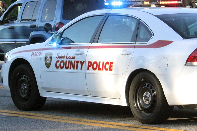 Lawrence police officer tests positive for COVID-19