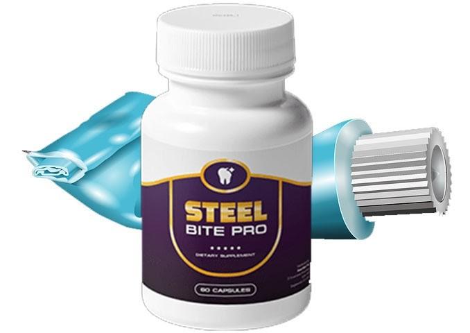 03_steel-bite-pro-supplement.jpg