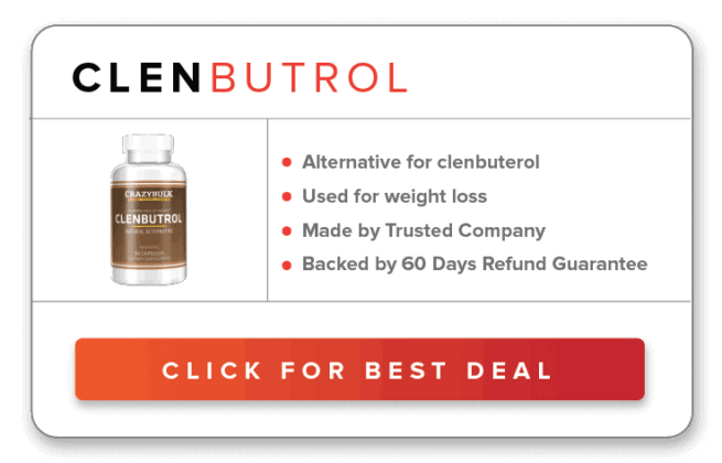 weight loss steroids for sale uk