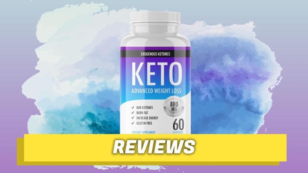 Keto Advanced Weight Loss Reviews Read Best Keto Diet Pills Paid Content St Louis St Louis News And Events Riverfront Times