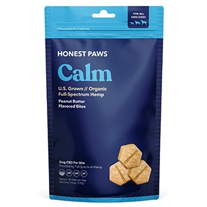 honest_paws_dog_treats-1.jpg