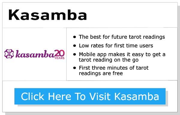 kasamba-tarot-2.jpg