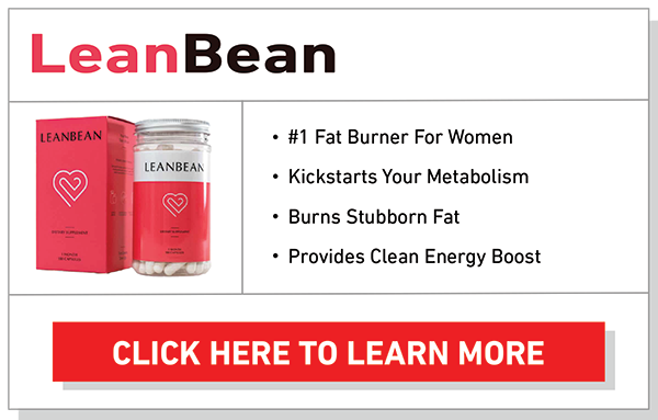 Best Belly Fat Burner Pills Top 5 Supplements To Burn Stomach Fat Paid Content St Louis St Louis News And Events Riverfront Times