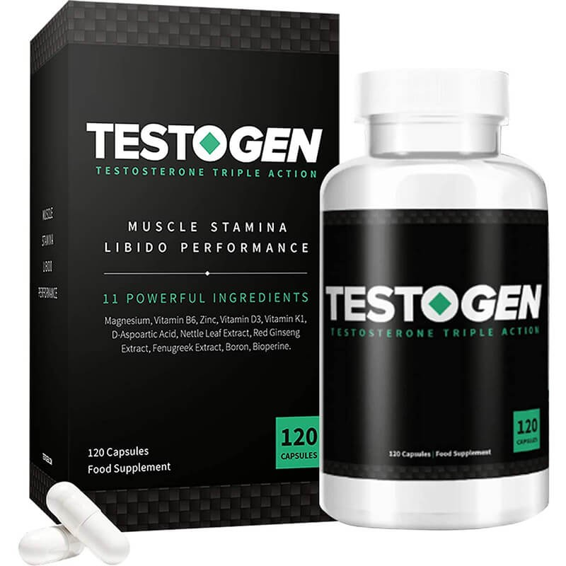 "9 Best Male Enhancement Pills and Products in 2021: Review of the Top-Rated  ""Sex Pills"" for Men 