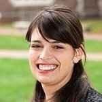 Sara Baker - ACLU OF MISSOURI
