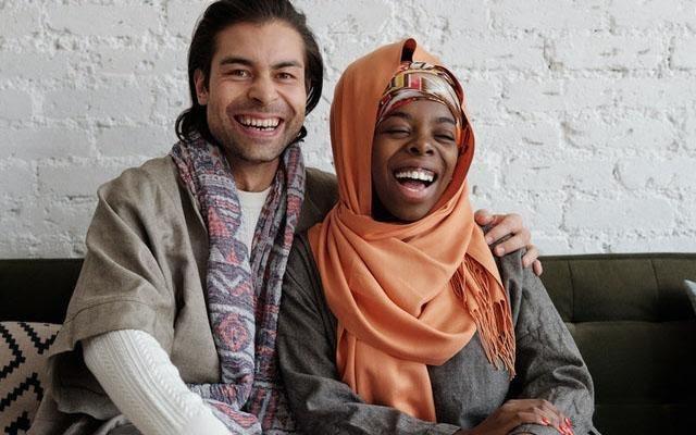Opinii Musulm Dating Site uri femei căsătorite din Slatina care cauta barbati din București