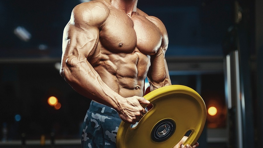 Triple Your Results At when to taper steroids In Half The Time