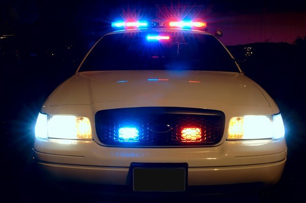 The cause of death is under investigation. - SCOTT DAVIDSON/FLICKR